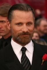 Viggo Mortensen profil resmi