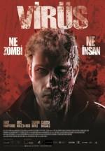 Virüs (2013) afişi
