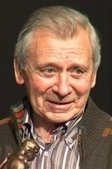 Vlastimir-Djuza Stojiljkovic