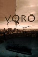 Voro (2011) afişi
