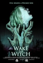 Wake The Witch (ı) (2010) afişi