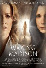 Waking Madison (2009) afişi