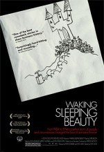Waking Sleeping Beauty (2009) afişi