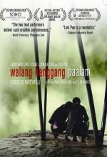 Walang Hanggang Paalam (2009) afişi