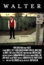 Walter (ı) (2010) afişi