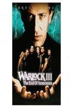 Warlock 3 : Masumiyetin Sonu