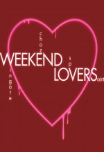 Weekend Lovers (2006) afişi