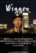 Wigger (2010) afişi