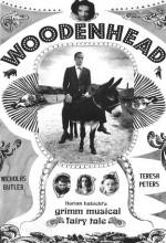 Woodenhead (2003) afişi