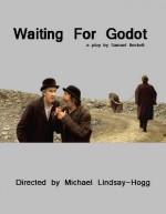 Waiting For Godot (ı) (2001) afişi