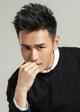 Wang Yu (ii)