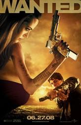 Aranıyor (2008) afişi