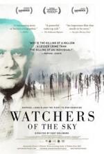 Watchers of the Sky (2014) afişi