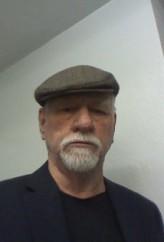 Wayne Baldwin profil resmi