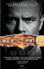 Web of Fries
