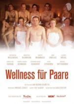 Wellness für Paare (2016) afişi
