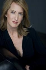 Wendy Haines