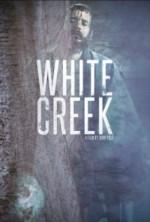 White Creek (2014) afişi