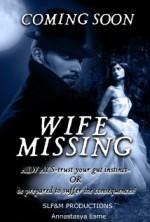 Wife Missing (2017) afişi