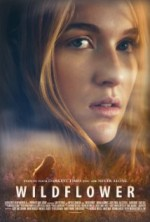 Wildflower (2016) afişi