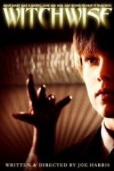 Witchwise (2006) afişi