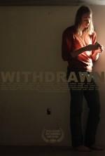 Withdrawn (2017) afişi