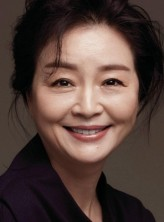 Won Mi-kyung