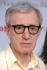 Woody Allen profil resmi