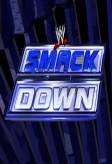 Wwe Friday Night Smackdown Sezon 2