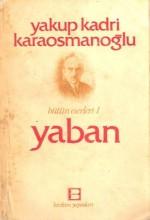 Yaban