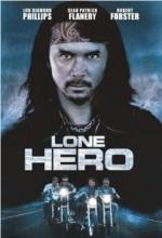 Yalnız Kahraman