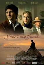 Yanlış Zaman Yolcuları (2007) afişi
