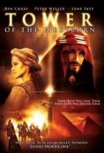 Yaşam Kulesi (1998) afişi