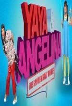 Yaya & Angelina (2009) afişi