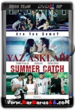 Yaz Aşkları (2001) afişi