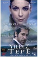 Yıldız Tepe(ı) (2000) afişi