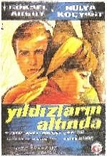 Yıldızların Altında (1965) afişi