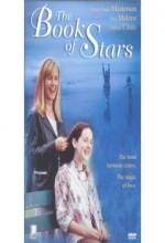 Yıldızların Kitabı (1999) afişi