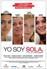 Yo Soy Sola