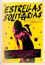 Yalnız Yıldızlar (2015) afişi
