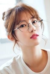 Yang Hye-ji