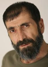 Yaşar Karakulak profil resmi