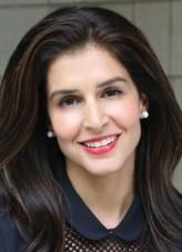 Yasmine Delawari profil resmi