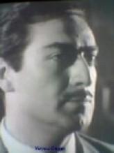 Yavuz Cener