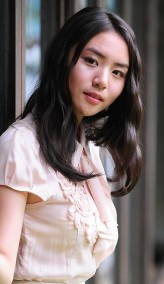 Yeo Min-Joo profil resmi