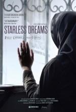 Yıldızsız Rüyalar (2016) afişi
