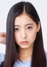 Yûko Araki