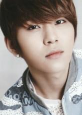 Yong Joon-hyung