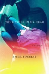 Your Voice In My Head (1) afişi