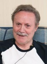 Yuri Solomin profil resmi